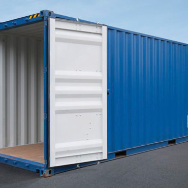 Pro Box Inc Shipping Containers Nationwide Pro Box Inc