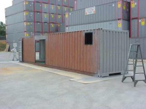 Painting-40'-Container-(1)