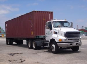 container-on-truck-e1403826590186