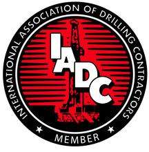 IADC_Member_Logo