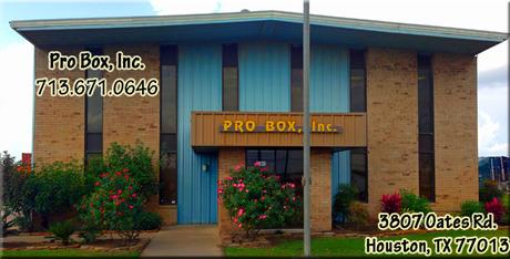 probox_building
